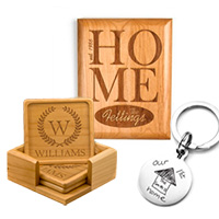 gifts for housewarming