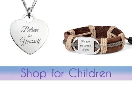 Shop for Children