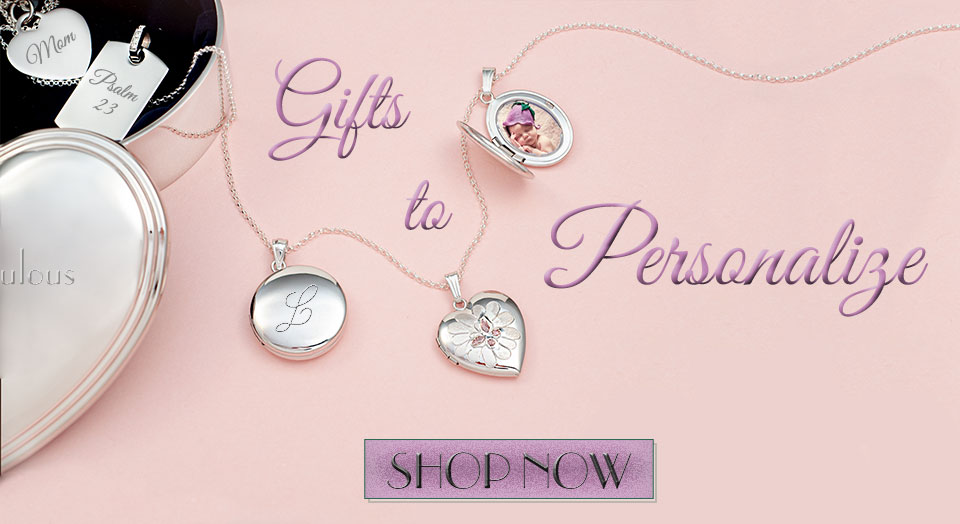 personalized-gifts-to-engrave