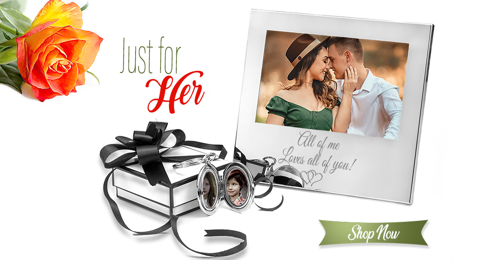 Valentines-gifts-for-her