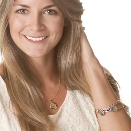 Personalized Birthstone Jewelry Charm Bracelet inset 4