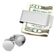 Personalized Businessman Gift Package