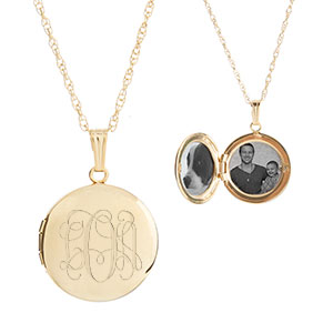 customized nairobi image jewellery lockets in pigiame beautiful
