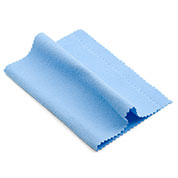 Jewelry Polishing Cloth - Pack of 1