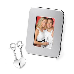 Personalized Remember That Time We... Gift Set