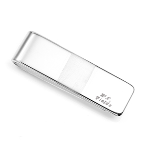 93281ba39cff brushed-accent-sterling-silver-money-clip-2-in-bs1091.jpg